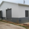 Generator Housing Completed