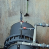 Water Treatment chemicals